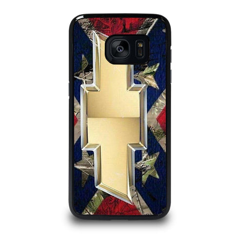 VAPIN-CHEVY-LOGO-samsung-galaxy-S7-edge-case-cover