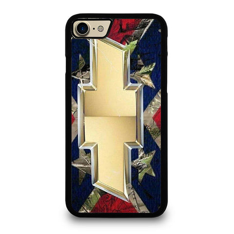 VAPIN-CHEVY-LOGO-case-for-iphone-ipod-samsung-galaxy
