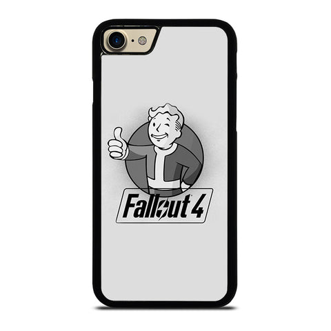 VAULT BOY TECH FALLOUT 4-iphone-7-case-cover