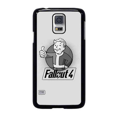 VAULT BOY TECH FALLOUT 4-samsung-galaxy-S5-case-cover