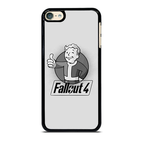 VAULT BOY TECH FALLOUT 4-ipod-touch-6-case-cover