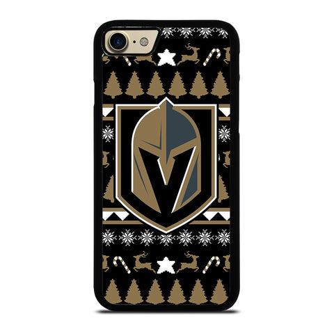 VEGAS GOLDEN KNIGHTS LOGO Case for iPhone, iPod and Samsung Galaxy - best custom phone case