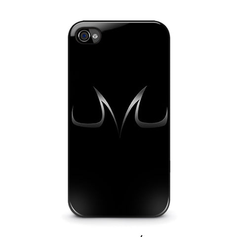 vegeta-magin-iphone-4-4s-case-cover
