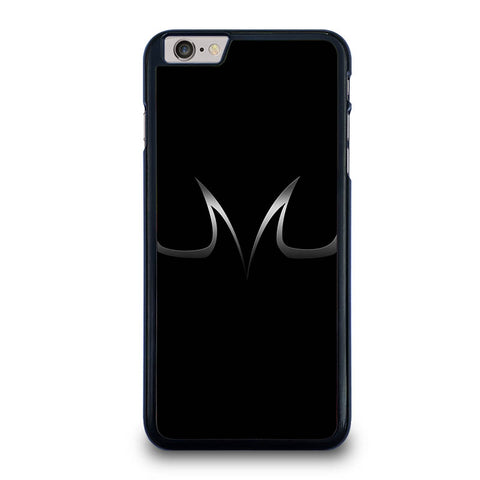 VEGETA-MAGIN-iphone-6-6s-plus-case-cover