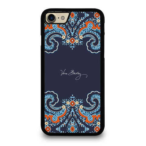 VERA-BRADLEY-4-case-for-iphone-ipod-samsung-galaxy