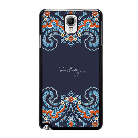 VERA-BRADLEY-4-samsung-galaxy-note-3-case-cover