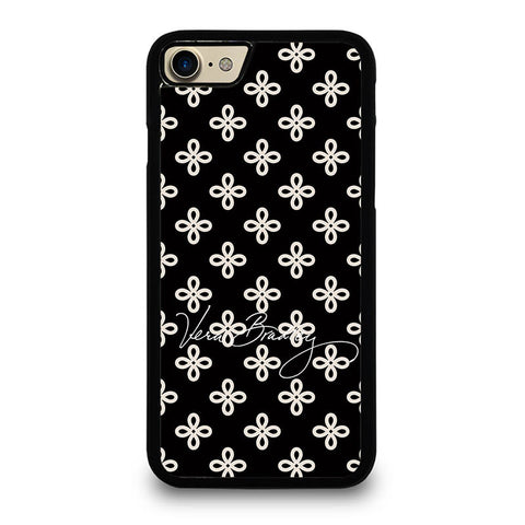 VERA-BRADLEY-5-case-for-iphone-ipod-samsung-galaxy
