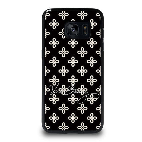 VERA-BRADLEY-5-samsung-galaxy-S7-edge-case-cover