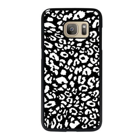 VERA BRADLEY NORTHERN LIGHTS-samsung-galaxy-S7-case-cover