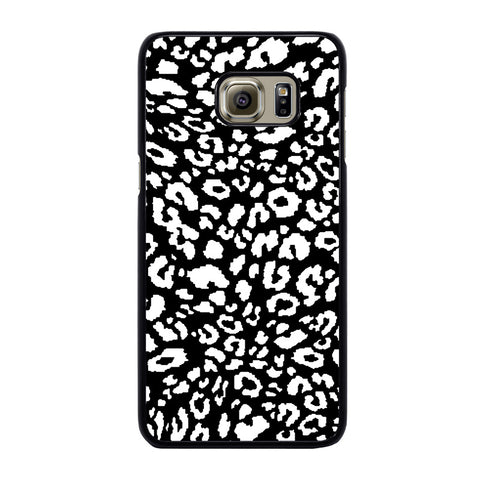 VERA BRADLEY NORTHERN LIGHTS-samsung-galaxy-S6-edge-plus-case-cover