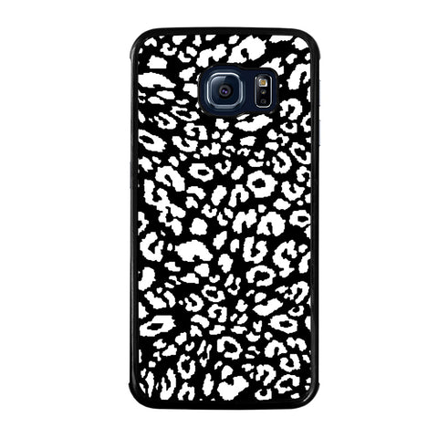 VERA BRADLEY NORTHERN LIGHTS-samsung-galaxy-S6-edge-case-cover