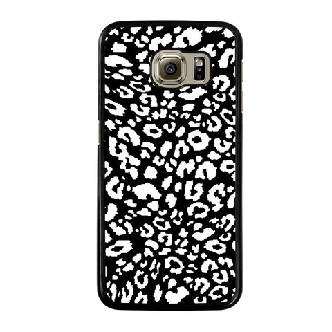 VERA BRADLEY NORTHERN LIGHTS-samsung-galaxy-S6-case-cover