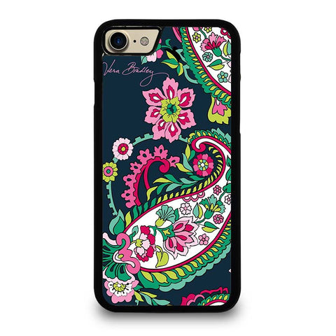 VERA-BRADLEY-PETAL-PASILEY-case-for-iphone-ipod-samsung-galaxy