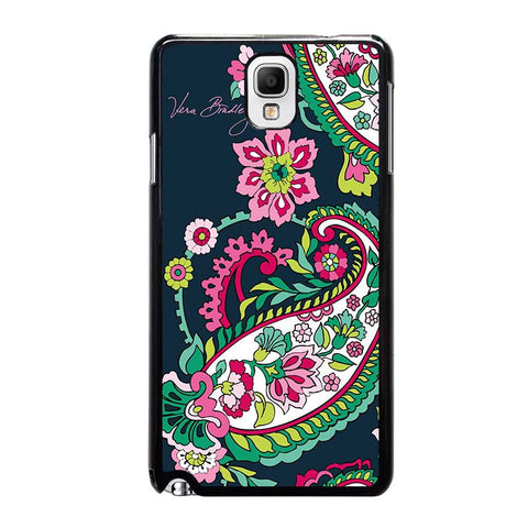VERA-BRADLEY-PETAL-PASILEY-samsung-galaxy-note-3-case-cover