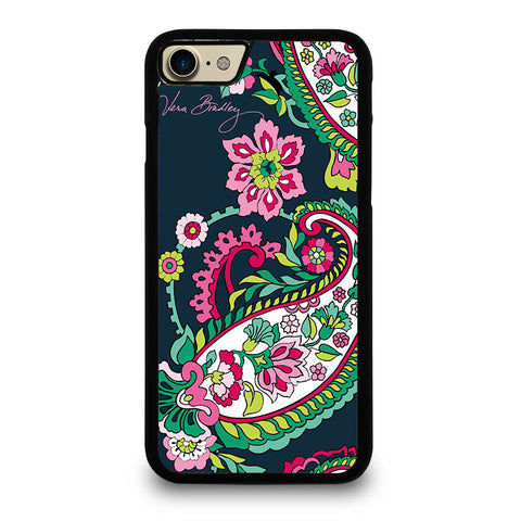 VERA-BRADLEY-PETAL-PASILEY-iphone-7-plus-case-cover