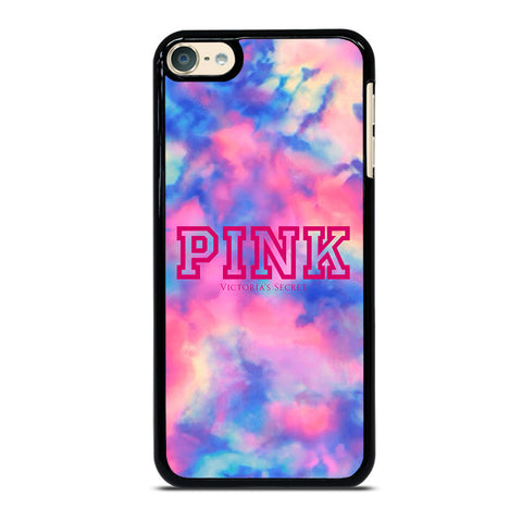 VICTORIA S SECRET MARBLE-ipod-touch-4-5-6-case-cover