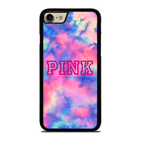 VICTORIA S SECRET MARBLE Case for iPhone, iPod and Samsung Galaxy - best custom phone case