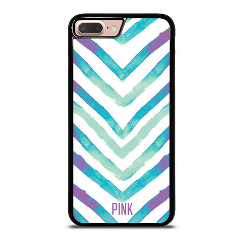 VICTORIA'S SECRET PINK-iphone-8-plus-case-cover
