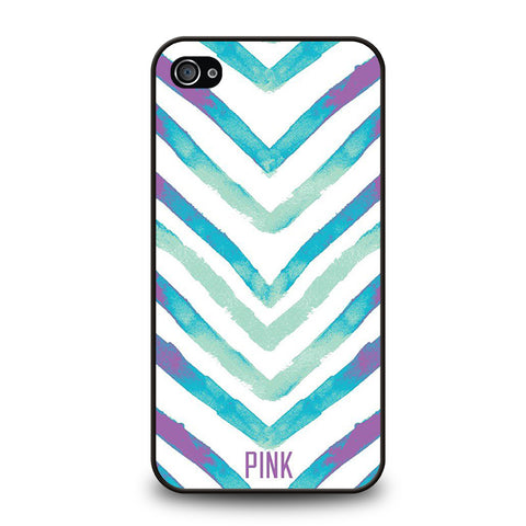 VICTORIA'S SECRET PINK-iphone-4-4s-case-cover