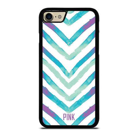 VICTORIA'S SECRET PINK-case-for-iphone-ipod-samsung-galaxy