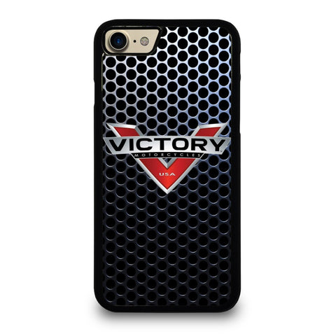 VICTORY-Motorcycles-Case-for-iPhone-iPod-Samsung-Galaxy-HTC-One