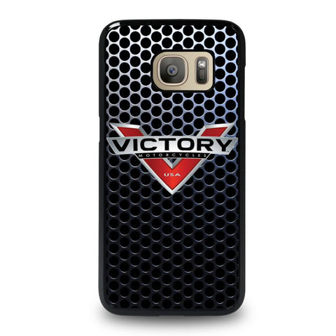 VICTORY-Motorcycles-samsung-galaxy-S7-case-cover