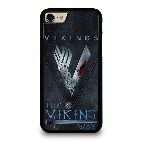 VIKING-2-Case-for-iPhone-iPod-Samsung-Galaxy-HTC-One