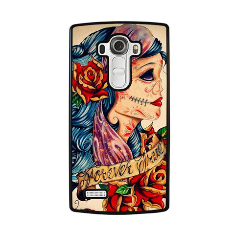 VINTAGE-SUGAR-SCHOOL-TATTOO-lg-G4-case-cover