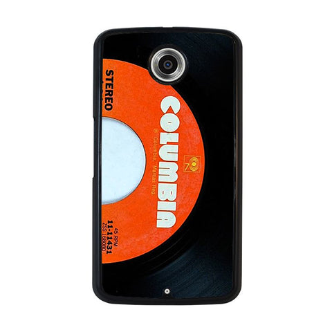 VINYL-RECORD-BLACK-DISK-nexus-6-case-cover