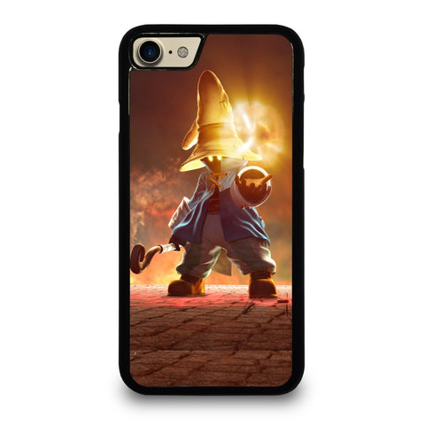 VIVI-FINAL-FANTASY-IX-Case-for-iPhone-iPod-Samsung-Galaxy-HTC-One
