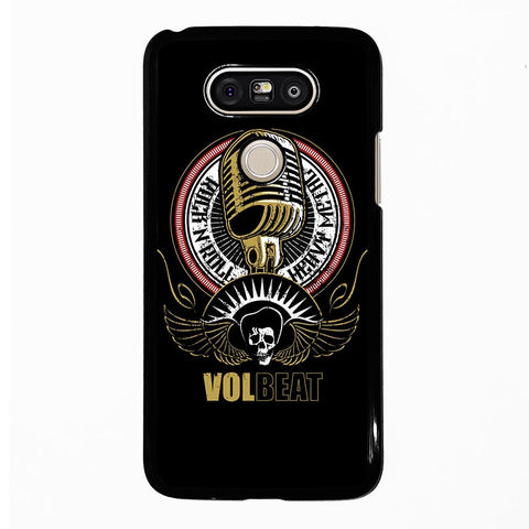 VOLBEAT-HEAVY-METAL-lg-G5-case-cover