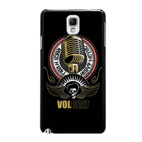 VOLBEAT-HEAVY-METAL-samsung-galaxy-note-3-case-cover