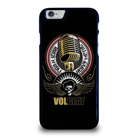 VOLBEAT-HEAVY-METAL-iphone-6-6s-case-cover