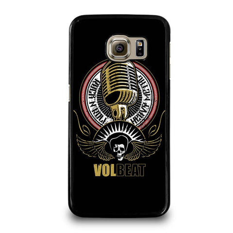 VOLBEAT-HEAVY-METAL-samsung-galaxy-S6-case-cover
