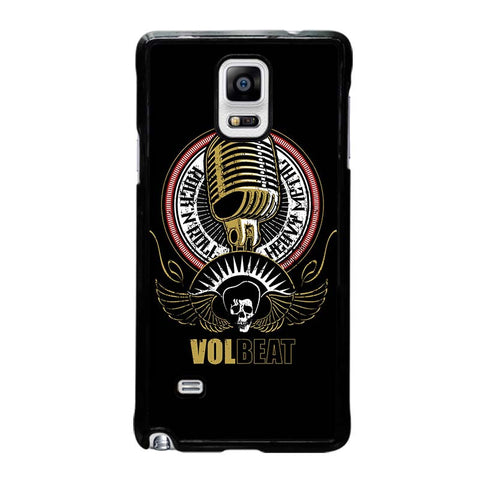 VOLBEAT-HEAVY-METAL-samsung-galaxy-note-4-case-cover