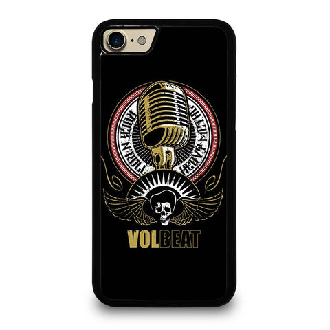 VOLBEAT-HEAVY-METAL-case-for-iphone-ipod-samsung-galaxy