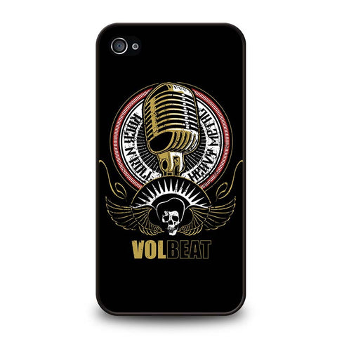 VOLBEAT-HEAVY-METAL-iphone-4-4s-case-cover