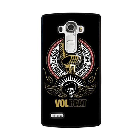 VOLBEAT-HEAVY-METAL-lg-G4-case-cover