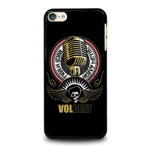 VOLBEAT-HEAVY-METAL-ipod-touch-6-case-cover