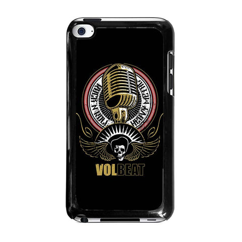 VOLBEAT-HEAVY-METAL-ipod-touch-4-case-cover