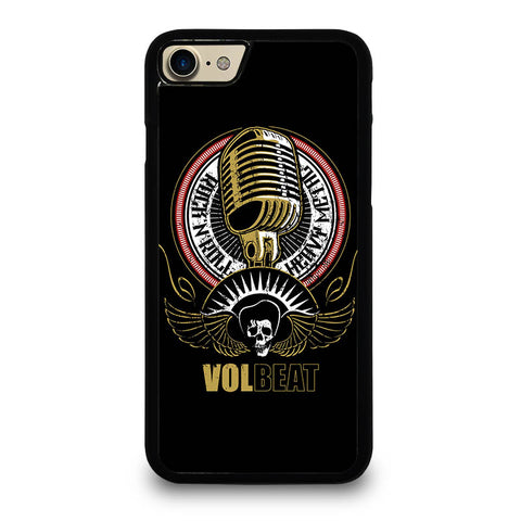 VOLBEAT-HEAVY-METAL-iphone-7-plus-case-cover