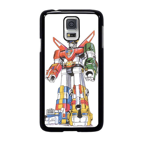 VOLTRON LEGENDARY DEFENDER-samsung-galaxy-s5-case-cover