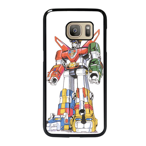 VOLTRON LEGENDARY DEFENDER-samsung-galaxy-s7-case-cover