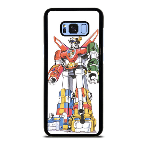 VOLTRON LEGENDARY DEFENDER-samsung-galaxy-s8-plus-case-cover