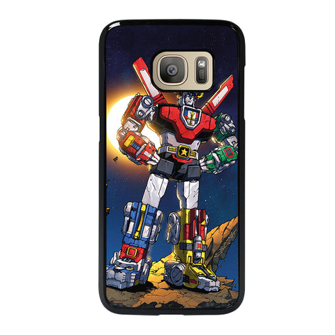 VOLTRON LION FORCE-samsung-galaxy-s7-case-cover