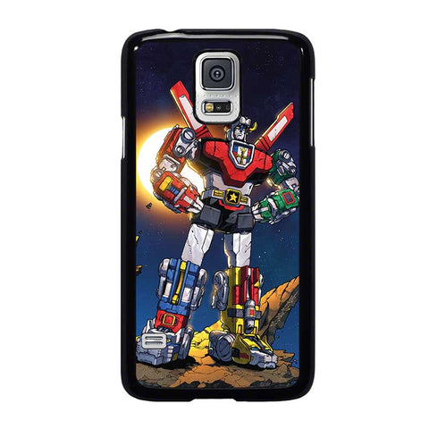 VOLTRON LION FORCE-samsung-galaxy-s5-case-cover