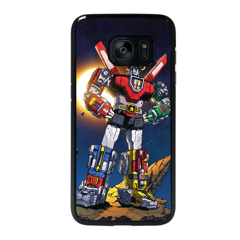 VOLTRON LION FORCE-samsung-galaxy-S7-edge-case-cover