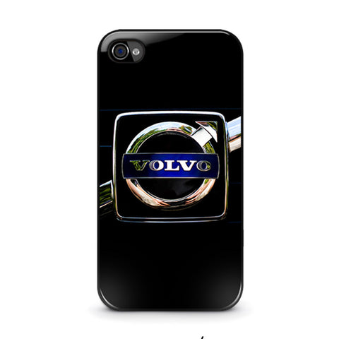 volvo-2-iphone-4-4s-case-cover