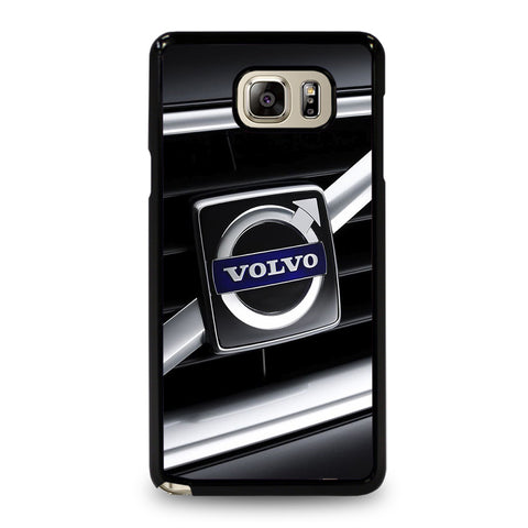 VOLVO EMBLEM-samsung-galaxy-S5-case-cover