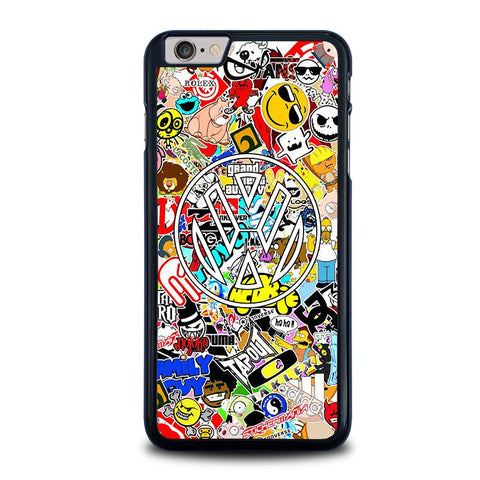 vw-sticker-bomb-iphone-6-6s-plus-case-cover